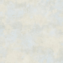 Product: QE14055-Marlow Texture