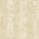 Product: QE14013-Emerson Stripe