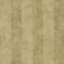 Product: QE14012-Emerson Stripe