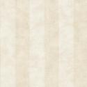 Product: QE14014-Emerson Stripe