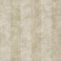 Product: QE14011-Emerson Stripe