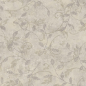 Product: QE58565-Willow