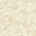 Product: QE58561-Willow