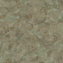 Product: QE58566-Willow