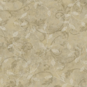 Product: QE58568-Willow