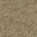 Product: QE58569-Willow