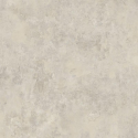 Product: QE58615-Danby Marble