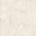 Product: QE58611-Danby Marble