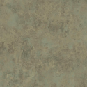 Product: QE58616-Danby Marble
