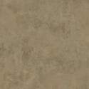 Product: QE58619-Danby Marble