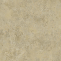 Product: QE58618-Danby Marble