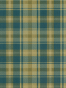 Product: EQ104613-Esquire Plaid