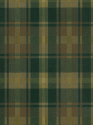 Product: EQ104614-Esquire Plaid