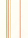 Product: HR4317-Rainbow Stripe