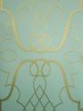 Product: NCW401404-Stradivari