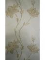 Product: NCW401503-Ponchielli
