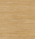 Product: T3688-Bamboo Weave