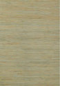 Product: T3692-Bamboo Weave