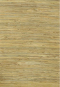 Product: T3683-Colony Raffia