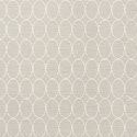 Product: T4969-Sonoma