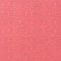 Product: T4973-Sonoma