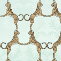 Product: T4937-Cheetah