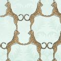 Product: T4937-Cheetah