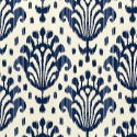 Product: T4948-Thai Ikat