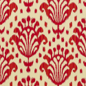 Product: T4947-Thai Ikat