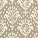 Product: T4950-Thai Ikat