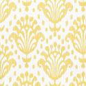 Product: T4952-Thai Ikat