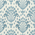 Product: T4949-Thai Ikat