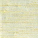 Product: LWP60701W-Gilded Weave