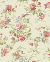 Product: CU80511-Linen Floral