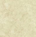 Product: CU81811-Marble