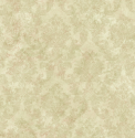 Product: CU81711-Damask Texture