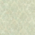 Product: CU81702-Damask Texture