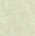 Product: CU81802-Marble