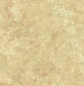 Product: CU81801-Marble