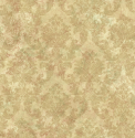 Product: CU81701-Damask Texture