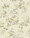 Product: CU80508-Linen Floral