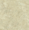 Product: CU81808-Marble