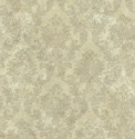 Product: CU81708-Damask Texture