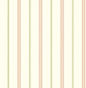 Product: CU80701-Thin Stripe