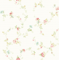 Product: CU80101-Floral Trail