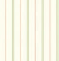 Product: CU80704-Thin Stripe