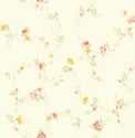 Product: CU80104-Floral Trail