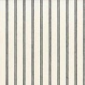 Product: LWP60702W-Ascot Stripe