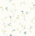 Product: CU80102-Floral Trail