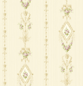 Product: CU80209-Spotted Faux